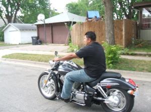 July 28, 2007 006