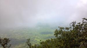 Nicaragua 6- 2012 219
