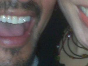 January 2010 018